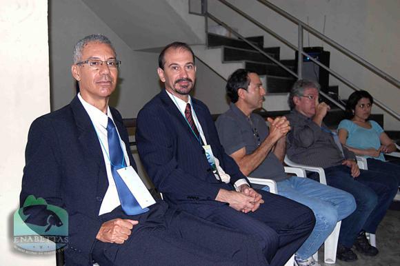 ENABETTAS 2011
