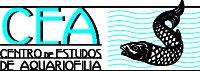 CEA - Centro de Estudos de Aquariofilia