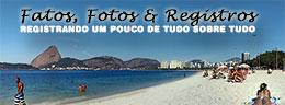Fatos, Fotos & Registros